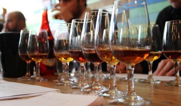 rum-masters