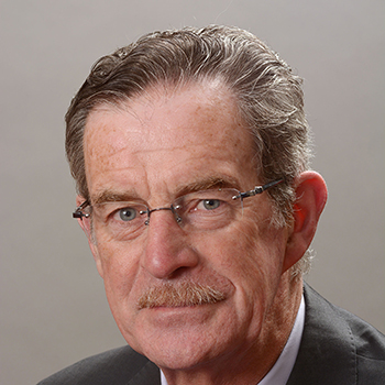 Dick Spring, former Irish Deputy Prime Minister, has joined Quintessential Brands Ireland