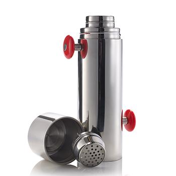 Konga-Shaker