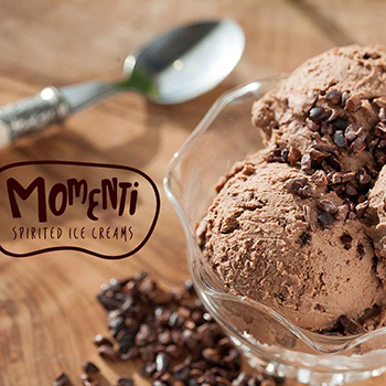Momenti-spirits-ice-cream