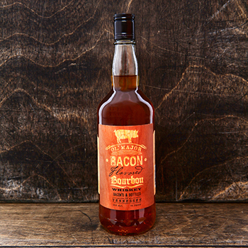Ol-Major-Bacon-Bourbon