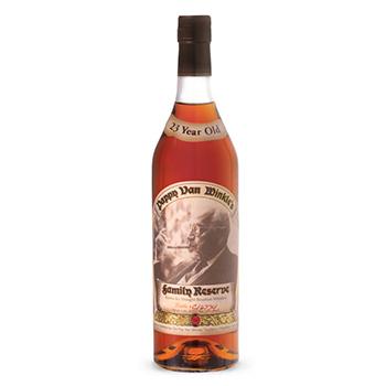 Pappy-Van-Winkle-Bourbon