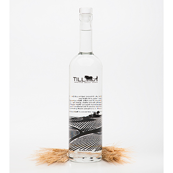 Till-American-Wheat-Vodka.
