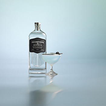 Click through the following pages to view our selection of top 10 bartender-created spirits brands