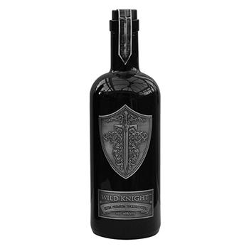 Wild-Knight-English-Vodka