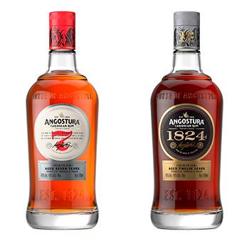 house-of-Angostura-Rum-Packaging