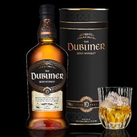 the-dubliner