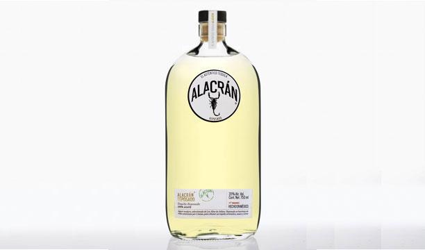 Alacran-Reposado-Tequila