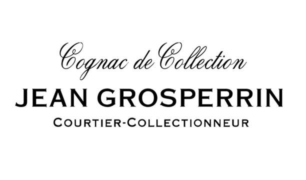 CognacGrosperrin