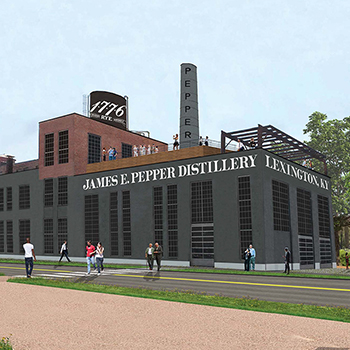 James-E.-Pepper-Distillery