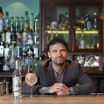 Portobello-Road-Gin-distillery