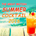 Great British Summer Cocktail
