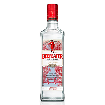 Beefeater-redesign
