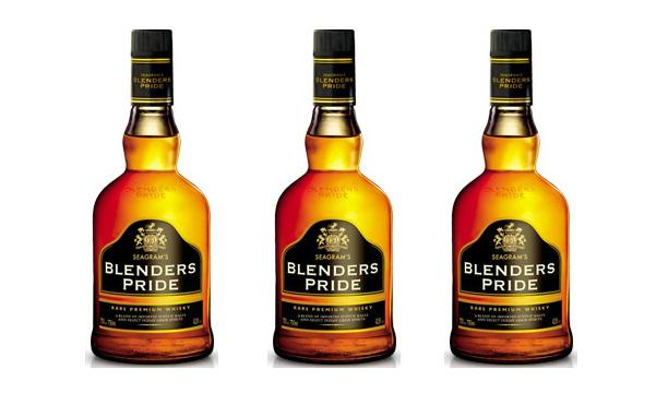Blenders Pride WEB