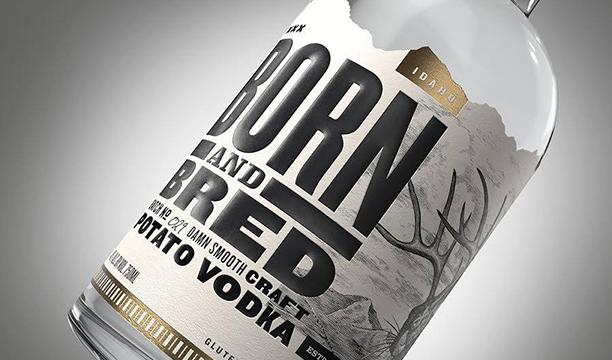 Born-and-Bred-Vodka