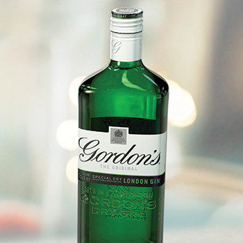 Gin-brand-champion-2016-Gordon's