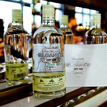 Hi-Spirits-Sloanes-Gin
