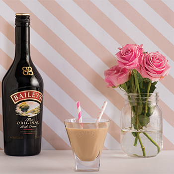 Liqueur-brand-champion-2016-Baileys