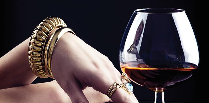 whisky-header-top