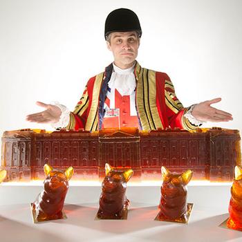 Pimm's-Buckingham-Palace-Jelly