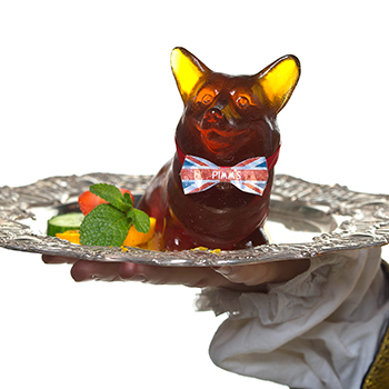 Pimm's-Jelly-corgi