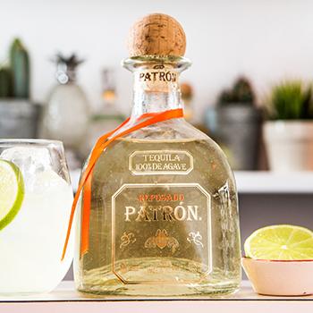 Tequila-Brand-Champion-Patron