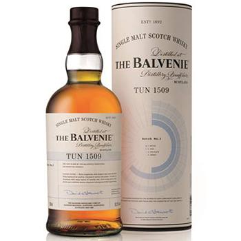 The-Balvenie-Tun-1509-Batch-3