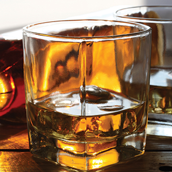 The Scotch whisky sector secures GI in New Zealand