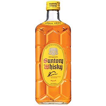 World-whisky-brand-champion-2016-Suntory-Kakubin