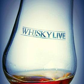 whisky-live