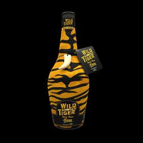 wild-tiger-rum