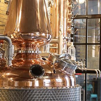 British-Distillers-Alliance