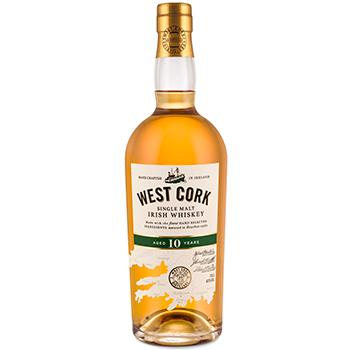 Halewood-West-Cork-Distillers