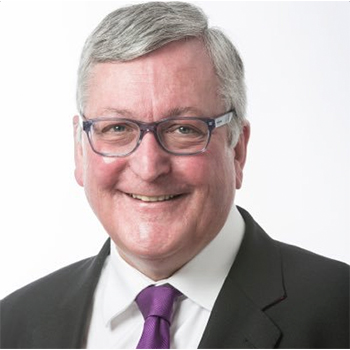 Fergus Ewing MSP has met with the SWA following the UK's Brexit vote