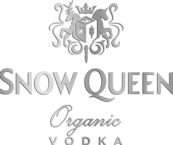Snw-Queen-shad