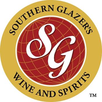 Southern-Glazer's