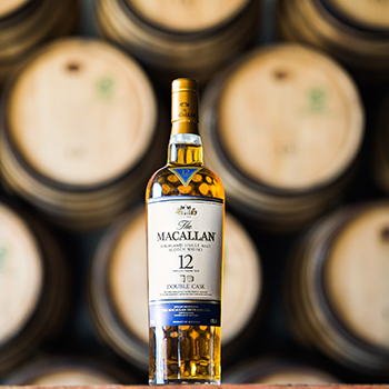 The-Macallan-Double-Cask-12-Years-OId
