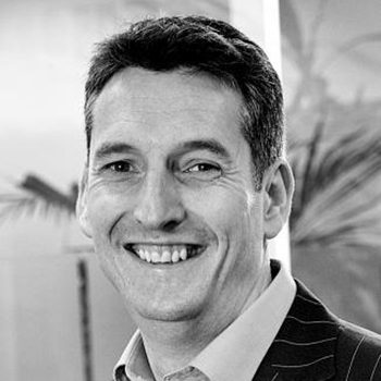 Alex Short, Edrington's CFO, has died aged 49
