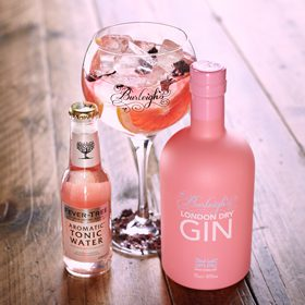 Burleigh-London-Gin-Pink-Bottle-1