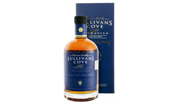 Sullivans-Cove-French-Oak-Cask