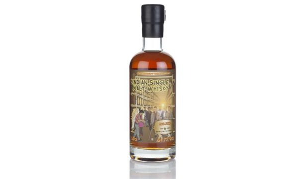 indian-single-malt-whisky