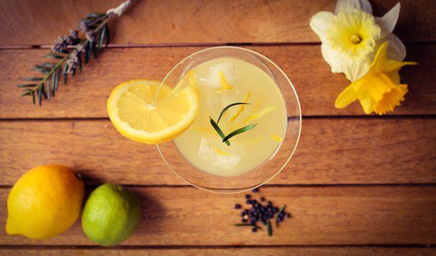 vodka-cocktail