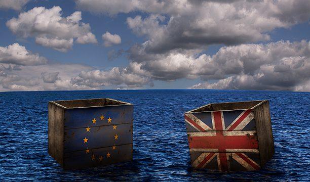 brexit-trends-web