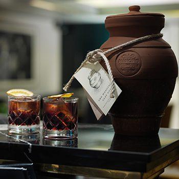 clay-pot-negroni-athenaeum-cocktails-web
