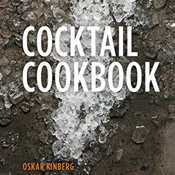 cocktail-cookbook1