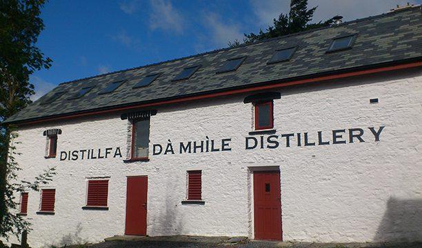 da-mhile-distillery-social