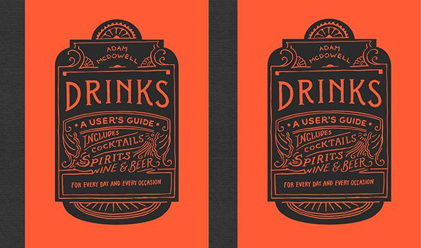 drinks-a-users-guide