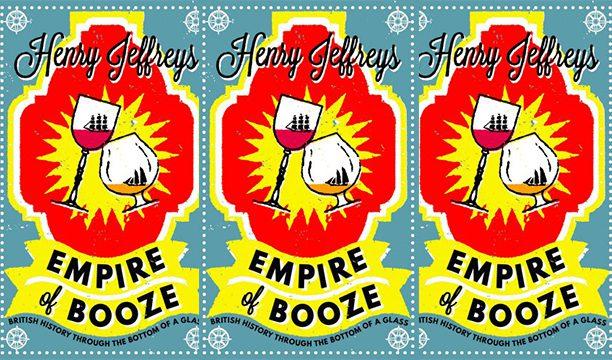 empire-of-booze