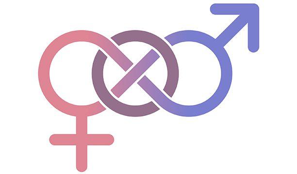 gender-fluid