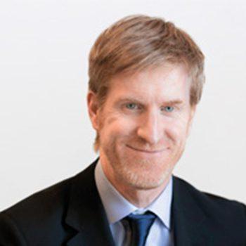 """John Kennedy has spoken of an """"uncertain outlook"""" for Diageo in Russia"""